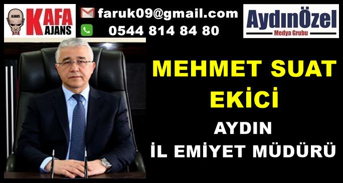 mehmet-suat-ekici-aydin-il-emniyet-muduru-001.png