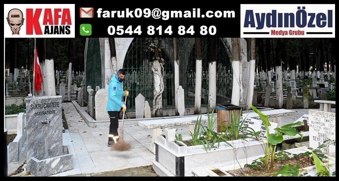 mezarlik-bakim-(6).jpg