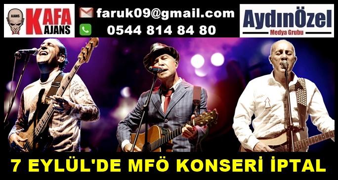 mfo2.jpg