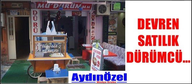 mudurum-002.jpg