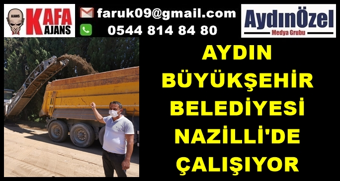 nazilli-asfalt-(6).jpg