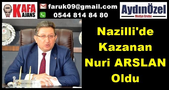 nazilli-ticaret-odasi-baskani-arslan-4-yillik-10044658_o.jpg