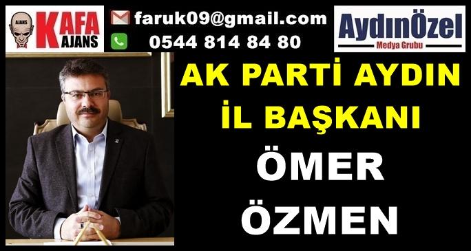 omer-ozmen---ak-parti-aydin-il-baskani.jpg