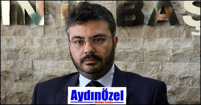 omer-ozmen-ak-parti-aydin-il-baskani.jpg