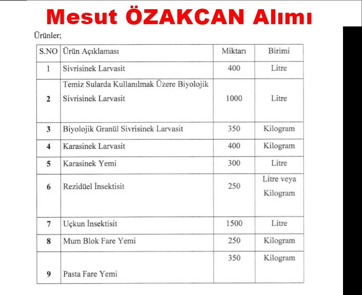 ozakcan-001.jpg