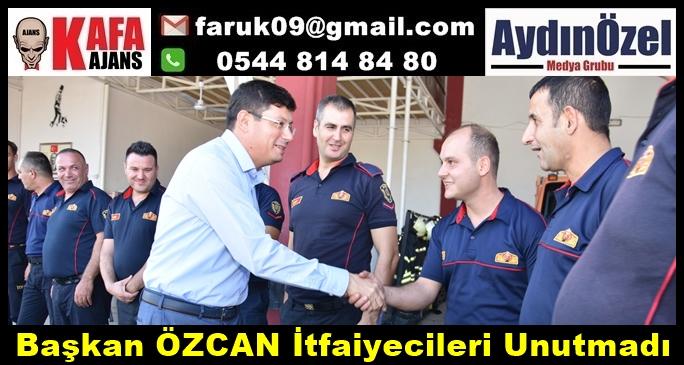 ozcan-3.jpg