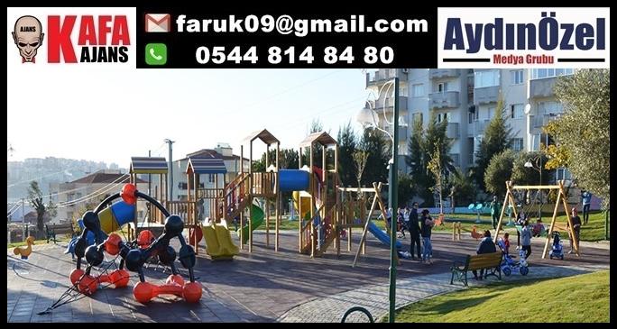 park-calismalari-(3).jpg