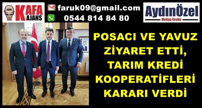 posaci-001.jpg