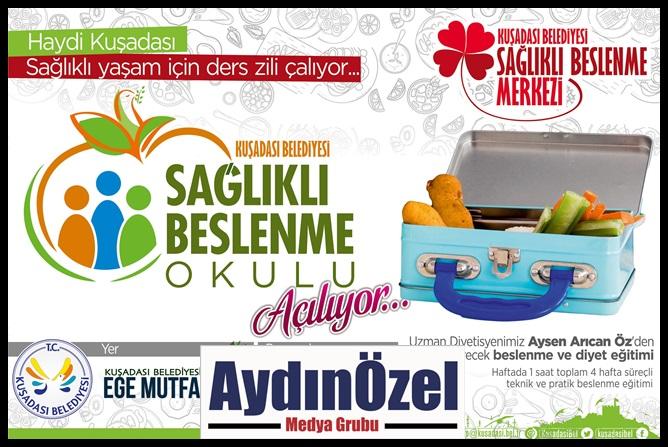 saglikli_beslenme_merkezi_facebook.jpg