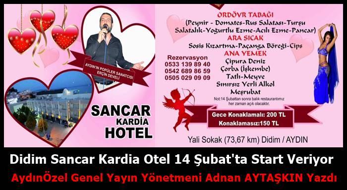 sancar-otel-manset-002.jpg