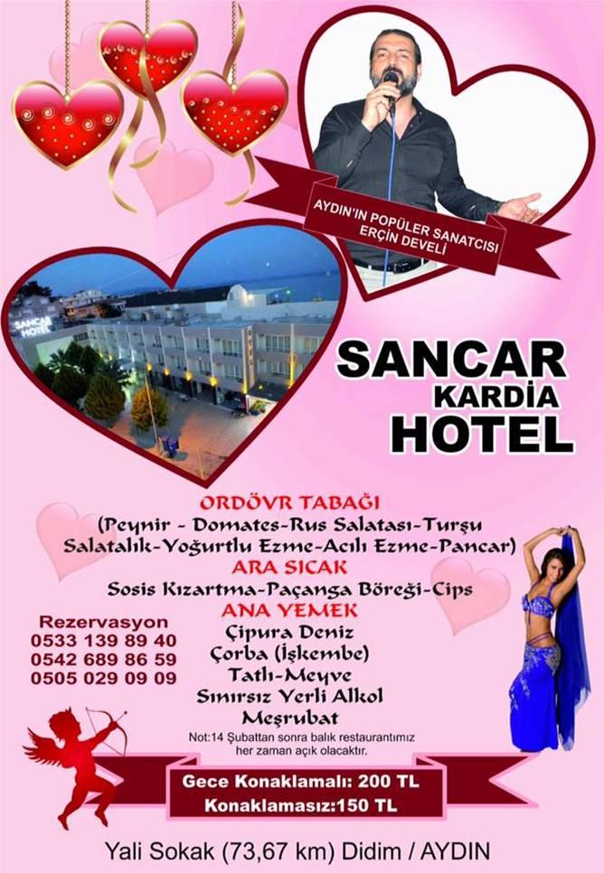 sancar-otel-reklam.jpg