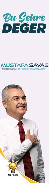 Sol Sabit