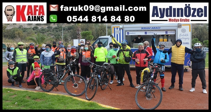 selcuk_bisikletliler_ikram_araci-(6).jpg