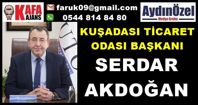 serdar-akdogan---kuto-baskani-001.jpg