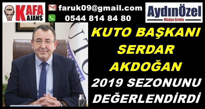 serdar_akdogan-(3).jpg