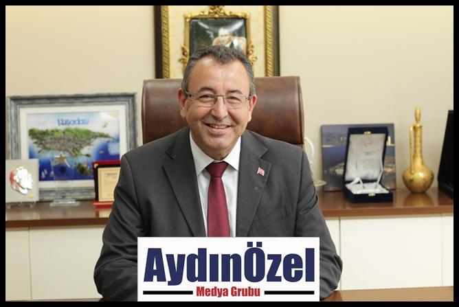 serdar_akdogan.jpg