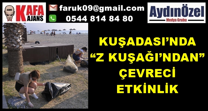 sevgi_plaji_temizlik-(3).jpg