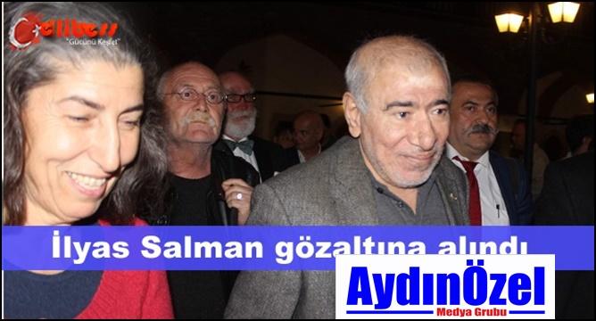 sinema-sanatcisi-ilyas-salman-aydinda-gozaltina-alindi_11115.jpg