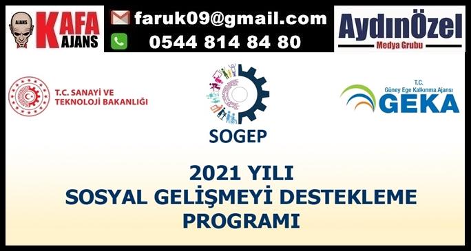 sogep-2021-banner.jpg