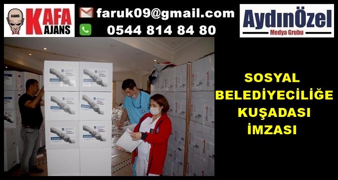 sosyal_belediyecilik-(9).jpg