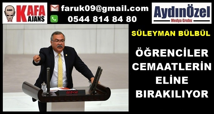 suleyman-bulbul-fotograf-(2)-001-001.jpeg