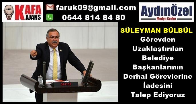 suleyman-bulbul-fotograf-(2)-001.jpeg