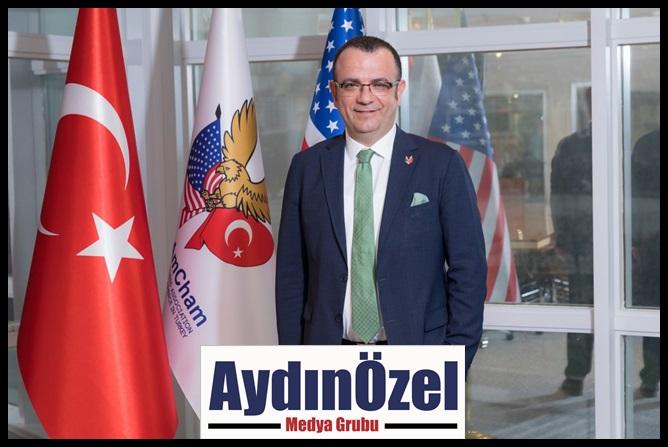 suleymansanli_taba-(2).jpg
