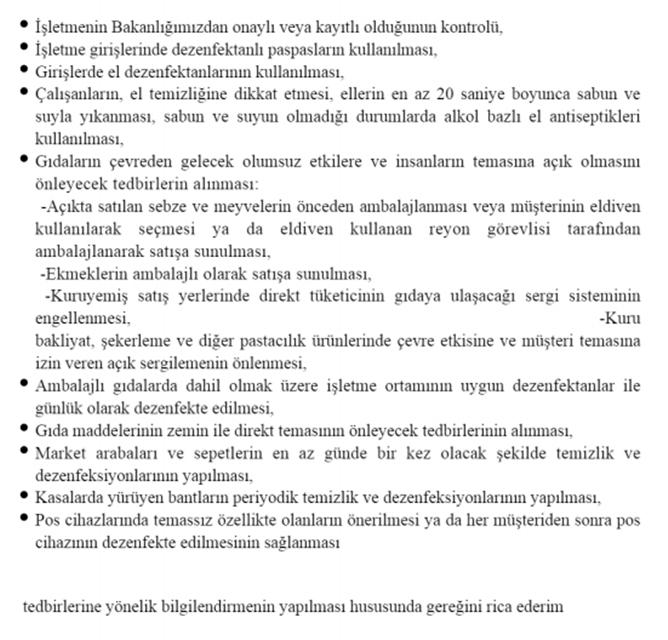 tarim3.jpg