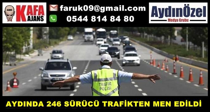 trafik-1557053402.jpeg