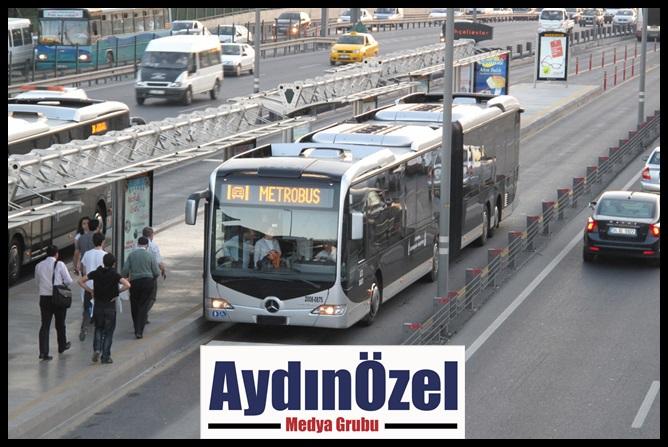 tusside-metroubus-news-gorsel.jpg