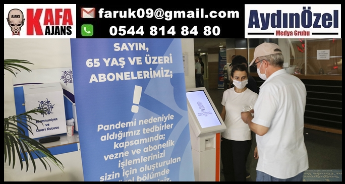 vezne_65_yas_ustu_3.jpg
