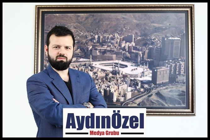 vizyon-turizm-yonetim-kurulu-uyesi-talha-cizmeci-(6).jpg
