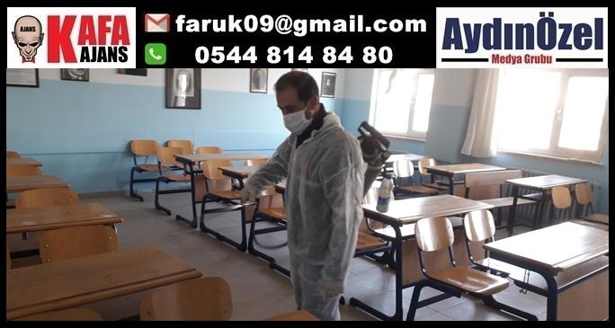 whatsapp-image-2020-11-21-at-16.08.59.jpeg