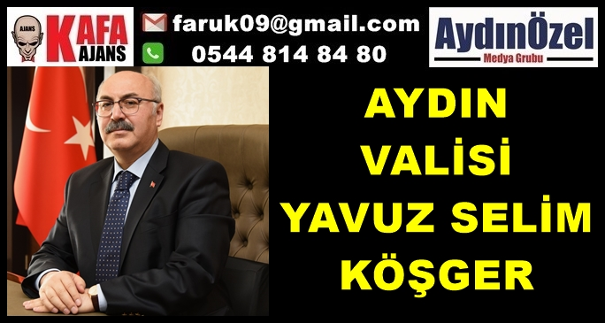yavuz-selim-kosger-aydin-valisi-010.jpg