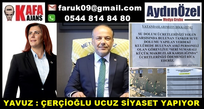yavuz1.jpg