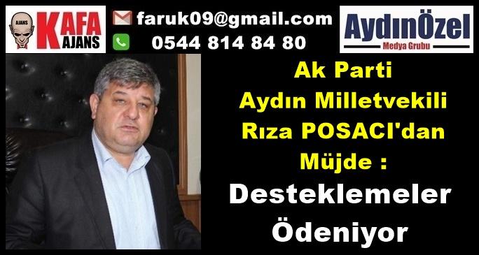 ziraat_odasi_baskani_posaci_sut_ve_zeytinyagi_politikasi_olusturulmali.jpg